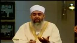 مصابيح الهدى- مصعب ابن عمير (رجل بأمه كاملة)- مع الشيخ حازم صلاح -ج4