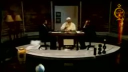 مصابيح الهدى- مصعب ابن عمير (رجل بأمه كاملة)- مع الشيخ حازم صلاح -ج5 والأخير