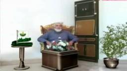 الحاج محمد عمارة (رحمه الله )  فى سلسله حديث الذكريات ومشوار حياته فى دعوة الإخوان المسلمين.. 3