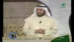 طارق السويدان-القادة رواد الحرية (الجزء الأول) 3-6