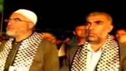 ذكرى نكبة فلسطين .. مهرجان بقاء وعودة