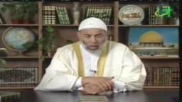 الشيخ وجدى غنيم فى حلقة هامة عن تربية الأولاد .. 1_3