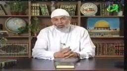 الشيخ وجدى غنيم فى حلقة هامة عن تربية الأولاد