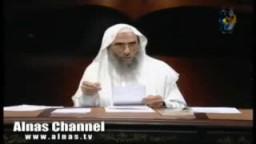 """د. جمال عبد الهادى فى حلقة هامة من برنامج صفحات من التاريخ """" نكبات الأمة"""".. 1"""