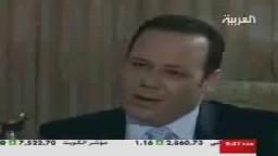 مقابلة خاصة- د. حسن الترابي-- ج3 والأخير