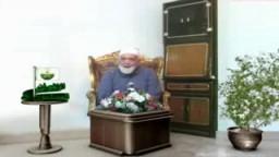 الحاج محمد عمارة (رحمه الله )  فى سلسله حديث الذكريات ومشوار حياته فى دعوة الإخوان المسلمين.. 6