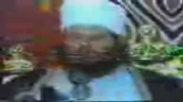 تأبين وعزاء الاستاذ عمر التلمسانى (المرشد الثالث لجماعة الإخوان المسلمين)3