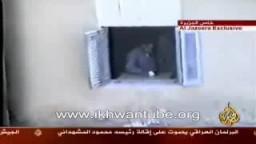من أرشيف تزوير الإنتخابات .. منع الناخبين من دخول لجان التصويت