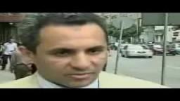 من العار أن يطلبوا منا إنتخاب الحزب الوطني في الشورى 2010