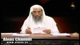 د. جمال عبد الهادى وحلقة من برنامج صفحات من التاريخ .. كيف ننصر الأرض المقدسة؟ .. 2