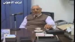 د. عبد المنعم أبو الفتوح .. المشاكل الشائكة وشعار الإسلام هو الحل