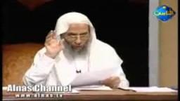 د. جمال عبد الهادى وحلقة من برنامج صفحات من التاريخ .. كيف ننصر الأرض المقدسة؟ .. 3