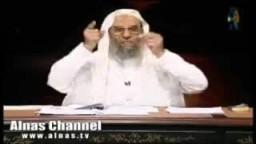 د. جمال عبد الهادى وحلقة من برنامج صفحات من التاريخ .. كيف ننصر الأرض المقدسة؟ .. 4