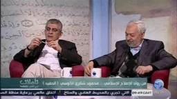 تأملات فى الدين والسياسة .. رواد الإصلاح الإسلامى.. محمود شكرى الألوسى .. 4