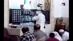 مميزات وخصائص رسالة الإسلام عن باقي الرسالات- دكتور يوسف القرضاوي