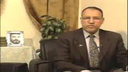 شرح رسالة - دعوتنا- د. عصام العريان ج6