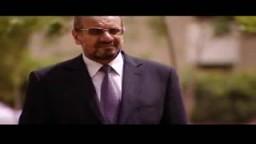 أ / على فتح الباب مرشح الشورى 2010 عن دائرة محافظة حلوان .. وهو نائب بالبرلمان لثلاث دورات متتالية