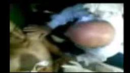 شاهد الاعتداءات على أنصار مرشح الإخوان بالبحيرة