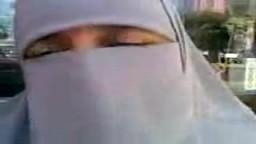انتخابات الشورى 2010 بالمنصورة ومنع دخول الناخبين