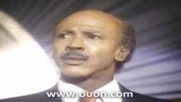 فيلم امريكى عن الرئيس السادات