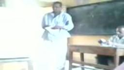 شاهد بالصوت والصورة تزوير إنتخابات الشورى 2010