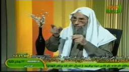 د. جمال عبد الهادى .. أستاذ التاريخ الإسلامى .. الجرائم الصهيونية ضد الشعب الفلسطينى .. 2