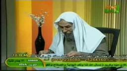 د. جمال عبد الهادى .. أستاذ التاريخ الإسلامى .. الجرائم الصهيونية ضد الشعب الفلسطينى .. 3