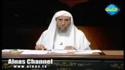 د. جمال عبد الهادى .. أستاذ التاريخ الإسلامى .. اسطول الحرية الى اين ؟واهم نتائج نكبة 1967 ..1