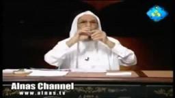 د. جمال عبد الهادى .. أستاذ التاريخ الإسلامى .. اسطول الحرية الى اين ؟واهم نتائج نكبة 1967 ..3