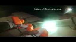 فيديو ينشر لأول مرة للحظات هجوم القراصنة الصهاينة على أسطول الحرية .. الفيديو به العديد من المفاجآت