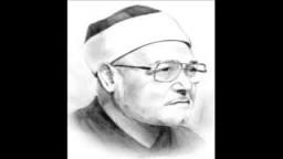 الشيخ الإمام محمد الغزالى .. الحب فى الله