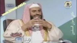 الإخواان السلمون في السعودية ..حلقة للشيخ عوض القرني