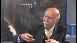 مراجعات مع د. عبد الله ابو عزة .. الإخوان فى قطاع غزة .. 2