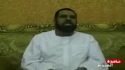الربانية مع الشيخ جمال حسن - الحلقة الأولى