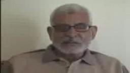 المهندس أحمد عبد الستار كيوان .. من من رجال تنظيم 1965 محافظة دمياط .. فى حديث الذكريات ..2