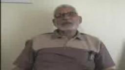 المهندس أحمد عبد الستار كيوان .. من من رجال تنظيم 1965 محافظة دمياط .. فى حديث الذكريات ..1
