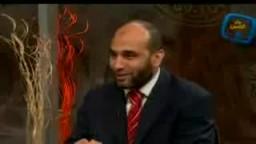 مصابيح الهدى- الرميساء الصحابية الجليلة ام سليم- مع الشيخ حازم صلاح -ج1