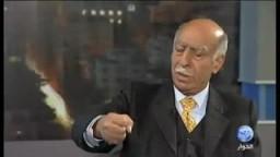 مراجعات مع د. عبد الله ابو عزة .. 3