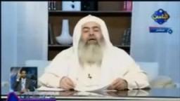 درس للأمة في العزة والإباء من أهل غزة .. الشيخ حازم صلاح يتحدث عن قوافل المساعدات