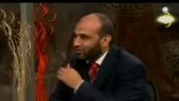 مصابيح الهدى- الرميساء الصحابية الجليلة ام سليم- مع الشيخ حازم صلاح -ج4
