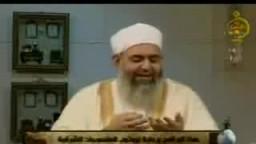 مصابيح الهدى- الرميساء الصحابية الجليلة ام سليم- مع الشيخ حازم صلاح -ج5