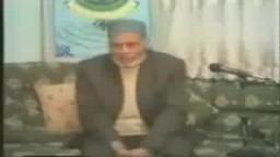 حديث الذكريات مع الحاج على نويتو من الرعيل الأول لجماعة الإخوان .. 3