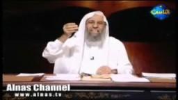 د. جمال عبد الهادى .. أستاذ التاريخ الإسلامى فى حلقة بعنوان إرفعوا الحصار عن غزة .. 2
