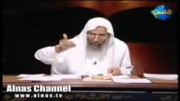 د. جمال عبد الهادى .. أستاذ التاريخ الإسلامى فى حلقة بعنوان إرفعوا الحصار عن غزة .. 3
