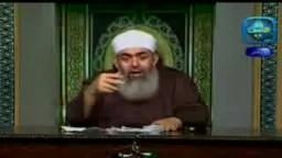 خطورة التباطؤ عن نصر الإسلام- الشيخ حازم صلاح ابو اسماعيل