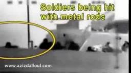 فيديو لرسالة مؤثرة جداً للشيخ أكرم كساب سكرتير الدكتور يوسف القرضاوي سابقاً