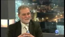 مراجعات مع د. عبد الله ابو عزة .. 4