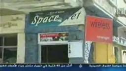 شاهد فيديوهات حملة الإخوان وصداها على الفضائيات- تعليق الجزيرة على حملة الاخوان
