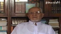 الحاج حسن عبد العظيم .. من الرعيل الأول لجماعة الإخوان فى حديث من الذكريات ..إخوان ويكي 1
