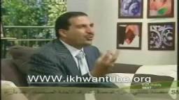 الإمام أبو حنيفة .. دعوة للتعايش .. 2